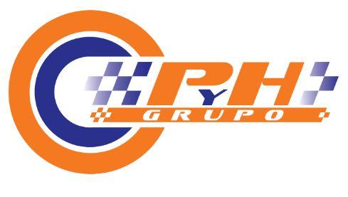 PyH Ingenieria